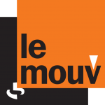 logo-le_mouv