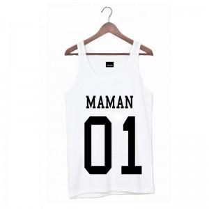 debardeur-maman-01-1